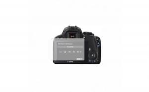 Folie de protectie Clasic Smart Protection DSLR Canon EOS 100D