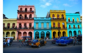 Cuba MTS Travel - TO ert