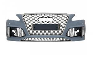 Bara fata compatibil cu Audi Q5 SUV 8R