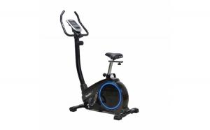 Bicicleta magnetica HouseFit HB 8063 HP
