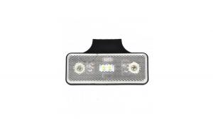 Lampa pozitie LED V1041 12v/24v