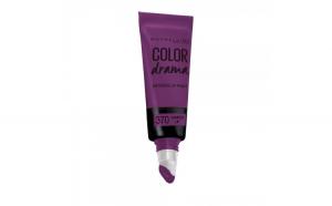 Gloss Maybelline Color Drama Intense Lip