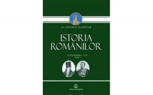 SCURTA ISTORIE A ROMANULUI ROMANESC, autor LEFTER, Ion Bogdan