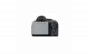 Folie de protectie Clasic Smart Protection DSLR Nikon D5300
