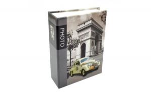 Album foto Old Time L'arc de triumf, 10x15, 100 poze