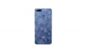 Husa de protectie, Prism Series, Huawei