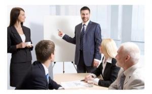 Fii Specialist in Managementul Deseurilor! Achizitioneaza cursul ANC, la doar 195 RON in loc de 1150 RON, de la Avangarde Academy!
