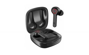 Casti Bluetooth 5.0, BT Wireless