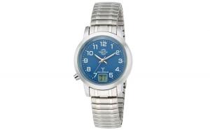 Ceas de dama Master Time MTLA-10492-32M