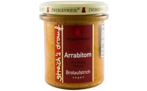 Crema tartinabila BIO vegetala
