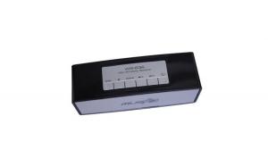 Boxa portabila Bluetooth si Wireless