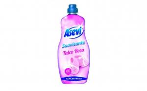 Asevi Talco Rosa 1.5L