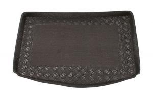 Tava portbagaj dedicata ALFA ROMEO MITO 09.08- (PL) liftback rezaw