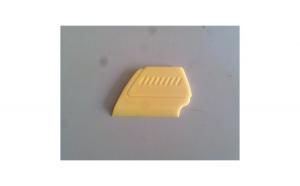 Racleta plastic MR306