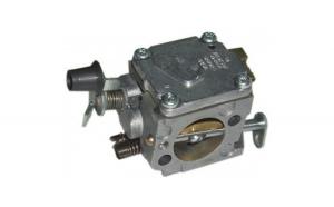 Carburator Hus: 281, 288