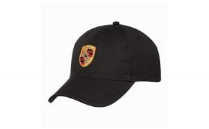 Sapca Neagra OE Porsche WAP0800050C