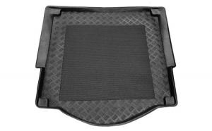 Tava portbagaj dedicata FORD MONDEO V 09.14- station wagon rezaw