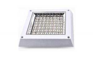 Plafoniera LED 12W