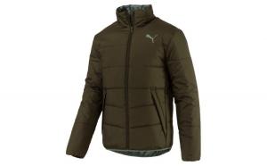 Geaca barbati Puma Ess Padded Jacket 85159715