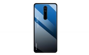 Husa Gradient Glass, Huawei Mate 20