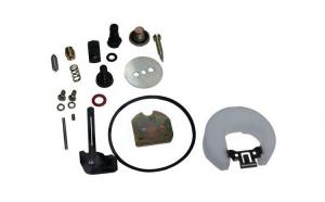 Kit reparatie carburator  HONDA GX 340