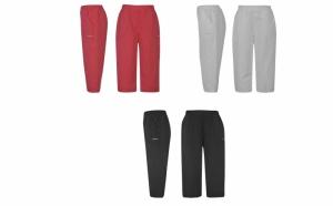 Pantaloni 3 sferturi Dama LA Gear, La Gear
