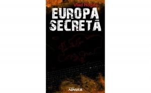 Europa Secreta, auto