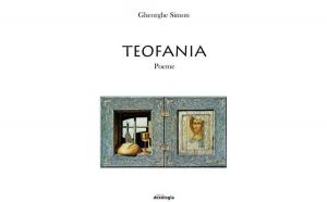 Teofania (poeme)