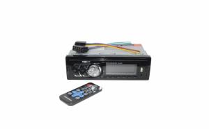 Radio MP3 player auto cu USB, AUX, slot Card TF si Bluetooth 1781BT