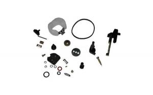 Kit reparatie carburator  HONDA GX 160