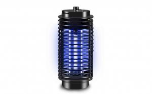 Lampa electrica anti-insecte LF-200