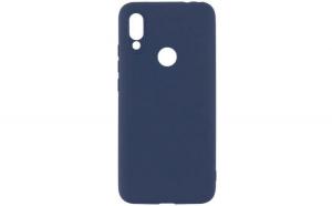 Husa Xiaomi Redmi Note 7,Redmi Note 7
