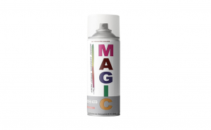Spray lac incolor Magic 400 ml fox190