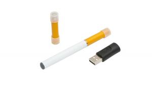 Set de tigara electronica