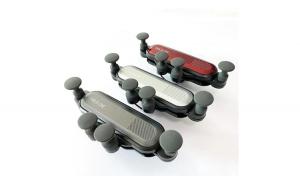 Suport auto pentru telefon