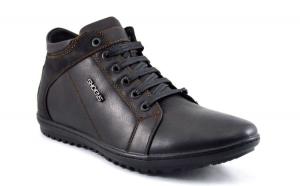 Pantofi Sport tip Ghete Barbatesti