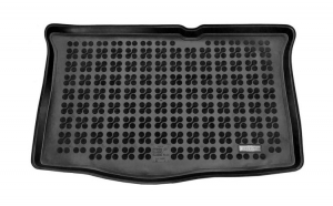 Tava portbagaj dedicata HYUNDAI I20 11.14- rezaw