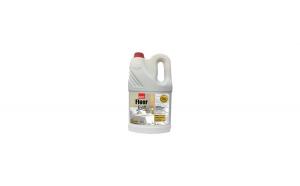 Detergent pardoseala Sano Floor Fresh