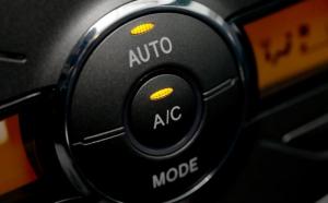 Incarcare freon auto