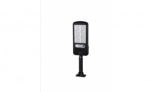 Lampa solara, senzor miscare