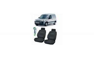 Peugeot Partner 2000-2008