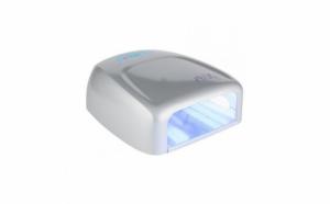 Lampa UV 36W Miley ML888, Silver