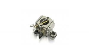 Carburator Stihl: MS 341, 361 -