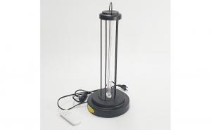 Lampa UV de camera cu ozon 38 W, TeamDeals 10 Ani, Medicale