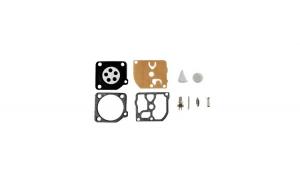 Kit reparatie carburator Husqvarna: 40, 51, 55, 240, 245 (Zama) -