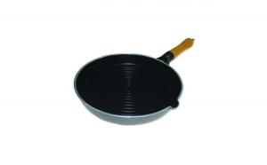 Tigaie grill ZILAN