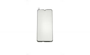 Folie sticla protectie 4D/5D pentru