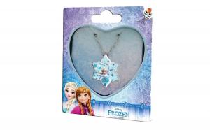 Colier Elsa Frozen
