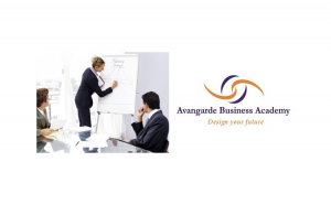 Curs online Manager resurse umane - acreditat ANC