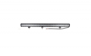 Ledbar 288w+kit cabluri